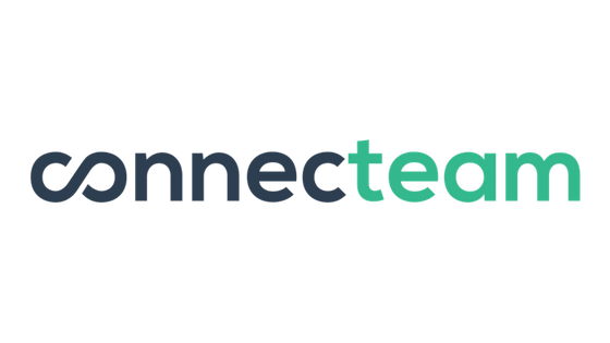 Connecteam seo logo
