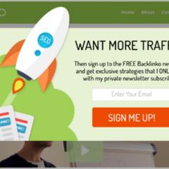 5 טיפים ליצירת פופאפים ממירים באתר ובדפי הנחיתה שלכם