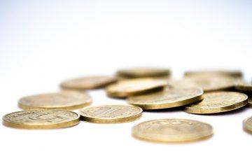 קידום עסקים באינטרנט בתקציב נמוך: האם זה אפשרי ואיך להפיק את המיטב?