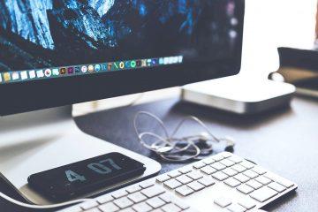 קידום אתרים מהיר: באילו מקרים זה אפשרי והאם מומלץ?